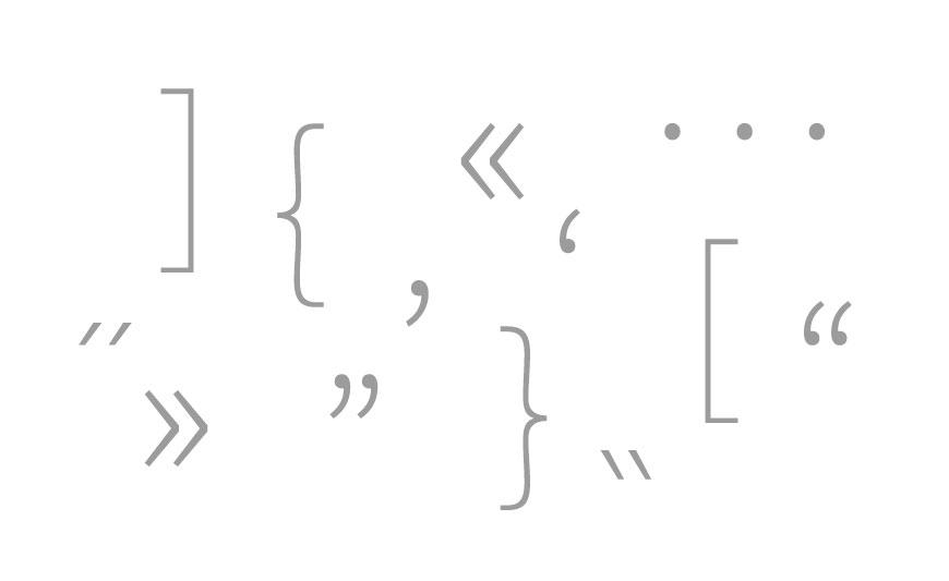 Satzzeichen und Sonderzeichen in InDesign korrekt anwenden